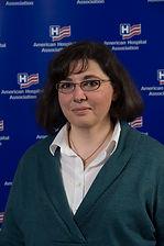 Elisa Arespacochaga, MBA