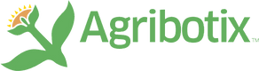 Agribotix.png
