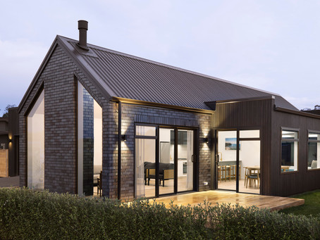 New Showhome OPEN!