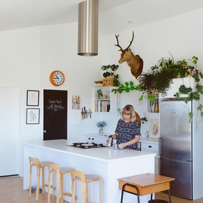 Quirky Tauranga home proves brand-new doesn't have to be boring