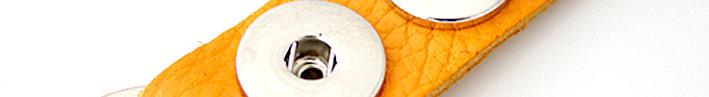 20mm Schlüsselanhänger