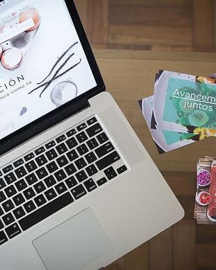 La Invitacion-13.jpg