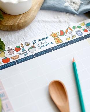 imprimible-menu-semanal-gratis-descargab
