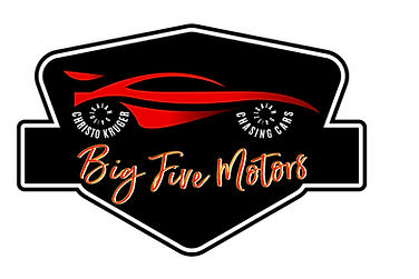 NEW%20BIG%20FIVE%20MOTORS%20LOGO_edited.