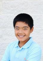 Dylan Yin