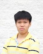 Evan Xue