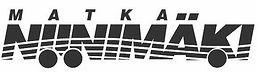 Logo  MN.jpg