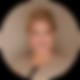 Lois Lee Dashboard 120X60 Logo_ExcelHelp