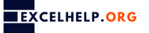 Copy of ExcelHelp.Org Logo.png