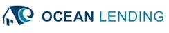 Ocean Lending.png