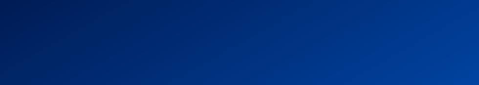 Website Header Strip  (6).png