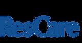 Excel Spreadsheet Expert Help at $29/Hr in March 2019 - ExcelHelp.Org™