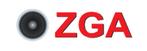 ZGA.png