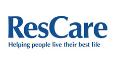 Rescare 120X60 Logo_ExcelHelp.org Hire E