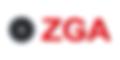 ZGA 120X60 Logo_ExcelHelp.org Hire Excel
