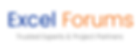 Excel Forums Logo Final (1).png