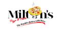 Milton's Pizza 120X60 Logo_ExcelHelp.org