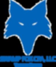 swamp fox CPA logo.png