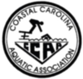 CCAA.jpg