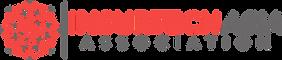 Logo_InsurTech_Asia_Assoc.png
