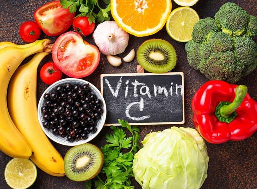 5 aliments passe-partout pour booster son immunité  !