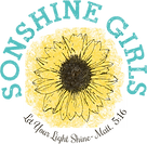 Sonshine Girls Logo- Round Flower (002).