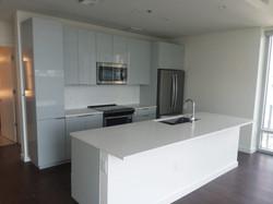 HOME | RealmTex Contractors