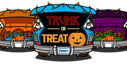 Trunk-or-Treat 2020.png