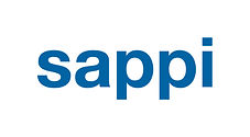 Sappi-logo-Primary-Blue-on-white-Default