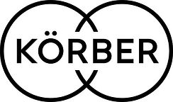 Körber_Exputec_Werum_Logo_weiß.jpg