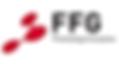 FFG logo.png