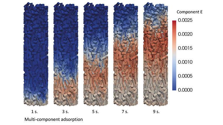 Multi-component adsorption.jpg