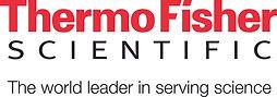 Thermo Fisher Scientific - Tagline (002)