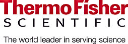 Thermo Fisher Scientific - Tagline (002)