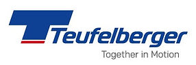 logo Teufelberger.jpg
