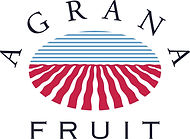 agrana_fruit_4c.jpg