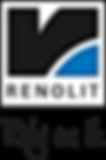 RENOLIT_Logo_claim_schwarz_DIN_A4_rgb.pn