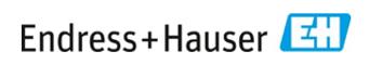 E+H Logo Web.png