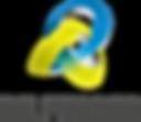 Bilfinger_Brand_Ver_RGB.png