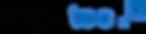 exputec_logo_small[1].png