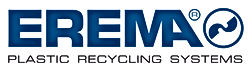 EREMA Logo_CMYK.jpg
