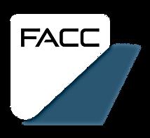 Logo 4c auf schwarz FACC.png