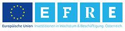 EFRE2014-4c-Logo2000x500px.jpg