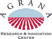 Agrana_RIC_Logo_pos_CMYK.jpg