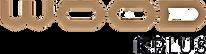 RZ-Logo-wood-k-2500x654px_edited.png