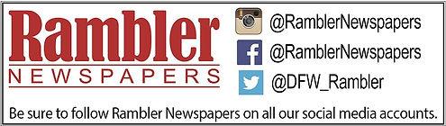 Rambler-social-media-for-online-r.jpg