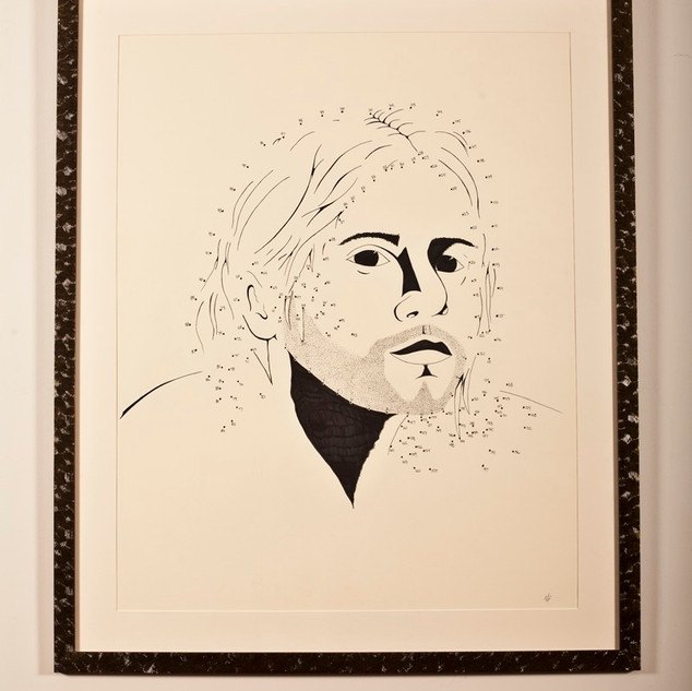 connect+the+dots-+cobain.jpg