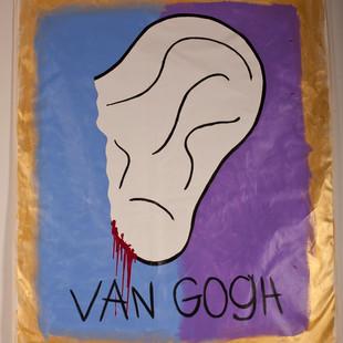 van+gogh+portrait.jpg