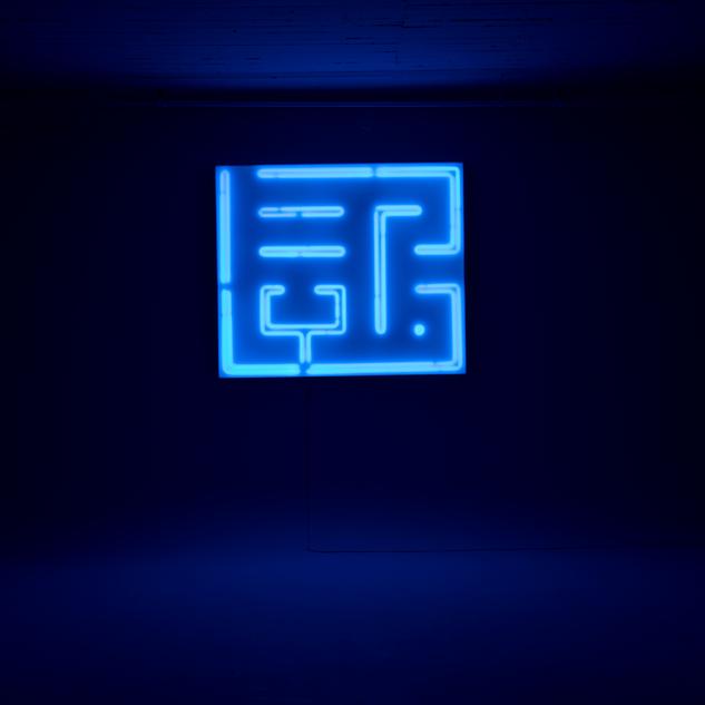 grid 4 C.png