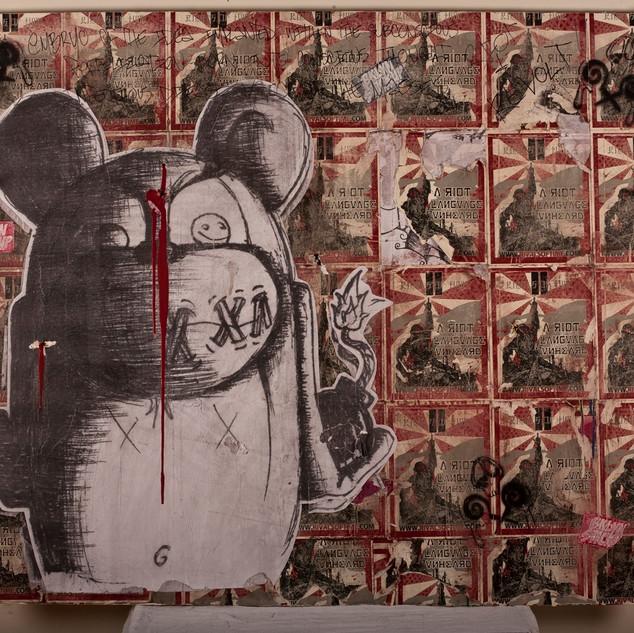 riot+and+revolt+-+embryo+of+the+idea.jpg
